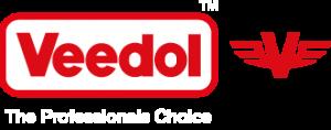 veedol-logo-footer